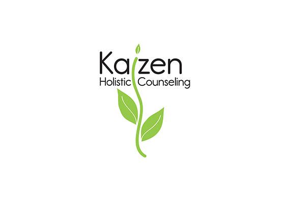 Kaizen Holistic Counseling