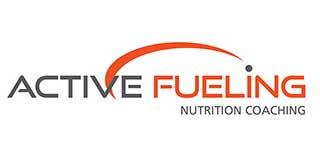 Denver Business Logo Design Graphic Designer