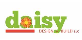 Logo by Denver graphic designer Debbie Stratton