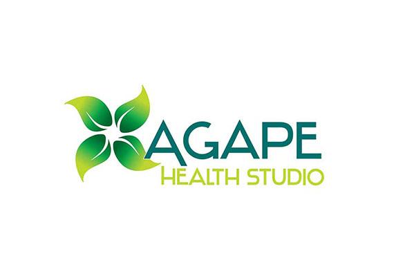 Agape Health Studio