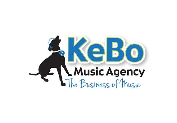 Kebo Music