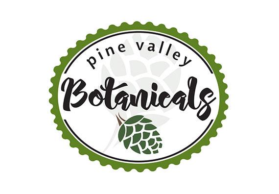 Pine Valley Botanicals