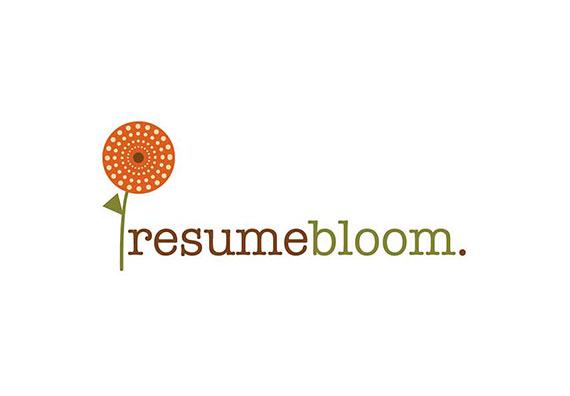 Resume Bloom