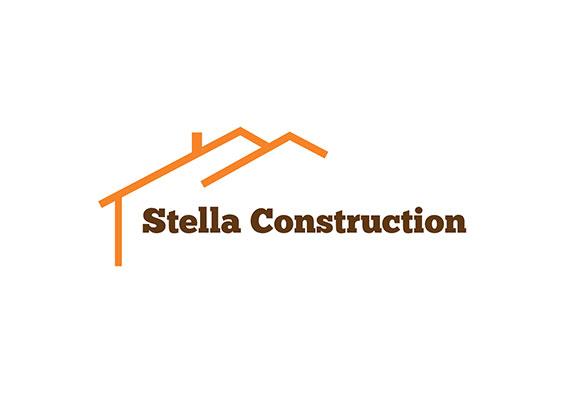 Stella Construction