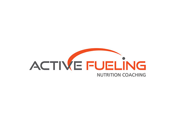 Active Fueling Logo